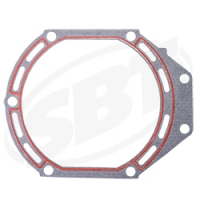 Yamaha Outer Cover 2 Gasket Blaster 2 /Wave Raider 760 /GP760 /Wave Venture 760 /XL760 62T-41124 1996 1997 1998 1999 2000