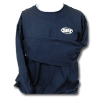 SBT Long Sleeve Classic T