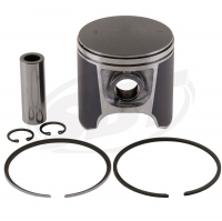 Sea-Doo Piston & Ring Set 657 /657X XP /GTX /SPX /Speedster /Sportster /Explorer 1993 1994 1995 1996