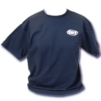 SBT Classic Short Sleeve Work T
