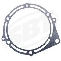 Yamaha Exhaust Section Gasket GP800 /XL800 /GP800R /XLT800 66E-41124-10 1999 2000 2001 2002 2003 2004 2005