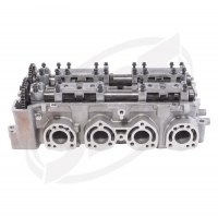 SBT Cylinder Head Casting for Yamaha 1.1L VX110