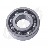 Kawasaki 150 Ultra Counter Balance C3 Bearing