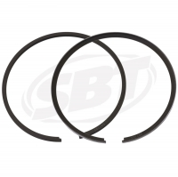 Sea-Doo Piston Ring Set 657 /657X XP /GTX /SPX 1993 1994 1995