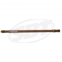 Sea-Doo Driveshaft GSX-L /GSX /XP /GSX LTD /RX /RX DI 272000151 1997.5 1998 1999 2000 2002 2003