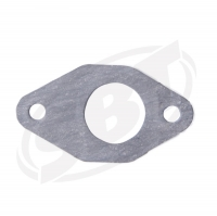 Yamaha Oil Pump Gasket  Wave Raider /Exciter /Wave Venture /GP1200 /XL1200 /GP800 /XL800 /GP800R /XLT800 /Exciter SE /LS2000 /SUV /LX2000 /XLT1200 /AR210 /LS210 /LX210 /GP1300R 1995 1996 1997 1998 1999 2000 2001 2002 2003 2004 2005