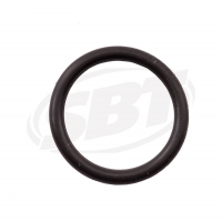 Sea-Doo Spark OE Replacement Connector O'Ring 420631240