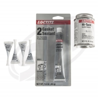 Assembly Sealant Kit