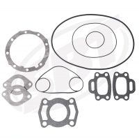 Sea-Doo Installation Gasket Kit 657 X XP /GTX /SPX 1994 1995