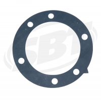 Sea-Doo Spark PTO Cover Gasket 420450080