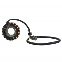 Sea-Doo Stator for Spark 420296908