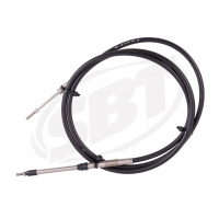 Sea-Doo Trim Cable XP /XPI /SPX /SPI 271000310 1994 1995