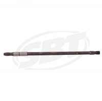 Sea-Doo Driveshaft GTX LTD /GTX DI /GTX 272000160 1997.5 1998 1999 2000 2001 2002 2003
