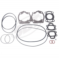Sea-Doo Top-End Gasket Kit 587 White GTS /GTX /SP /SPI /XP 1992 1993 1994 1995