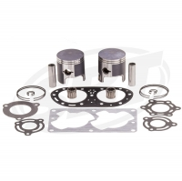 Tigershark Top-End Kit 640 Barracuda /Daytona /Monte Carlo /Montego /TS 640 1994 1995 1996 1997 1998 1999