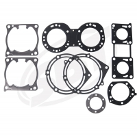Yamaha Top End Gasket Kit 800 GP 800 /XL 800 /XLT 800 1998 1999 2000 2001 2002 2003 2004 2005