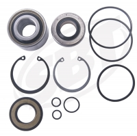 Sea-Doo Jet Pump Rebuild Kit 2003 GTX GTX Ltd SC GTX Wake 2003 Sportster 2004 Speedster 200 2007 Utopia 205 SE 155