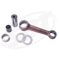 Kawasaki Crankshaft Connecting Rod 1996 1997 1998 1999 2000 2001 2002 2003 1100ZXI 1997 1998 1999 STX 2000 2001 2002 2003 STX DI