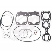 Sea-Doo Top-End Gasket Kit 787 RFI GTX /GSX /GTI LE /3D 1998 1999 2000 2001 2002 2003 2004 2005