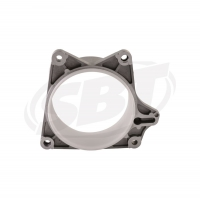 Yamaha Impeller Housing 6ET-51312-00-00 2014 2015 2016 FZR FZS 2014 2015 2016 FX SVHO Cruiser SVHO