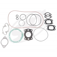Sea-Doo Installation Gasket Kit 587 Yellow SP /GT /SPI /XP 1988 1989 1990 1991