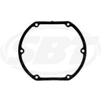 Yamaha Outer Cover 2 Gasket Wave Raider /Wave Raider Deluxe /Wave Venture /XL700 62T-41124 1994 1995 1996 1997 1998 1999 2000 2001 2002 2003 2004