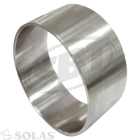 Sea-Doo Replacement Stainless Steel  Wear Ring GTX LTD/SC 155hp 185hp GTI 130