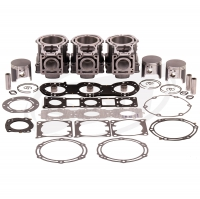 Yamaha Cylinder Exchange Kit  1300 PV GP 1300R 2003 2004