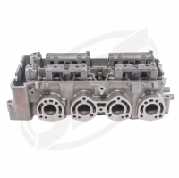 SBT Cylinder Head Casting (Bare) for Yamaha 1.1L FX HO 2004-2008 6B6-11102-00-94