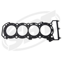 Yamaha Head Gasket for 1.8L  6BH-11181-00-00