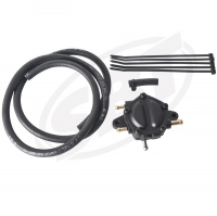 Polaris Supplemental Fuel Pump Kit 650 /750