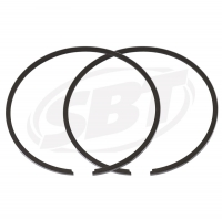Sea-Doo Piston Ring Set 947 /951 GSX-Limited /GTX /XP LTD /VSP-L /RX /Sport LE 1997.5 1998 1999 2000 2001 2002 2003