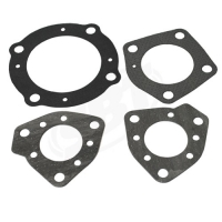 Kawasaki Exhaust Gasket Kit 750 ZXI 1995 1996 1997