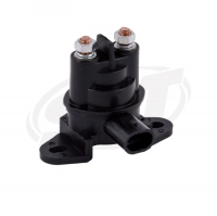 Реле Стартера Sea-Doo  / Polaris  (Relay Switch) GS /GSI /GSX /GTI /3D /GTX /GTS /HX /RX /RXP /RXT /SP /SPI /SPX /XP and Jet Boats 278002347 4011043 1995 1996 1997 1998 1999 2000 2001 2002 2003 2004 2005 2006 2007 2008 2009 2010 2011 2012 2013 2014
