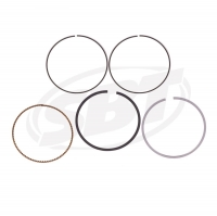 Sea-Doo Spark Standard Ring Set 420892824