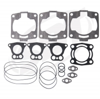 Polaris Top End Gasket Kit 900 SL 900 1996 1997