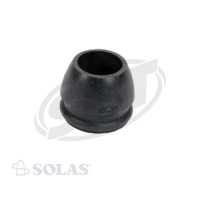 Solas Kawasaki  Impeller Seal Nose Cone