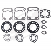 Polaris Top end Gasket Kit 650 SL 650 1992 1993 1994 1995