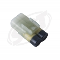 Yamaha Exhaust Temperature Sensor By-Pass Chip GP1200R /GP1300R /XL1200 /XLT1200LTD 1999 2000 2001 2002 2003 2004 2005
