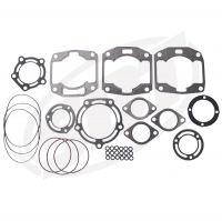 Tigershark Top End Gasket Kit 900 TS 900 /Monte Carlo 900 /Tigershark 900 1995 1996 1999