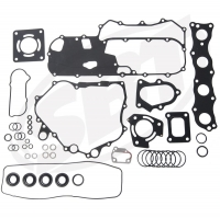 Honda Installation Gasket Kit Turbo F-12X /R-12X 2002 2003 2004 2005 2006