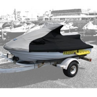 1994-1997 Wave Raider 700/760/1100 Yamaha