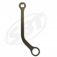 Sea-Doo 951 Exhaust Wrench GSX /GTX /XP /LRV /RX /Sport LE 1997 1998 1999 2000 2001 2002 2003 2004