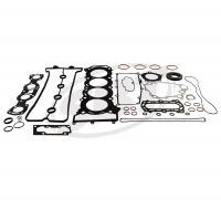 Yamaha Installation Gasket Kit for 1.8L N/A