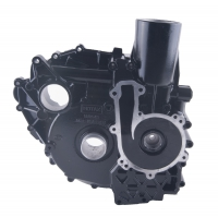 Sea-Doo Remanufactured PTO Housing Primary 420812623 2008-2011