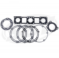 Yamaha Exhaust Gasket Kit 1200 PV XLT /GP1200R /XR1800 1999 2000 2001 2002 2003 2004 2005