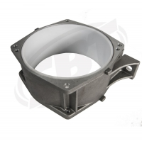 Yamaha Jet Pump Housing Super Jet /VXR /Wave 6R7 51312 03 94 1990 1991 1993 1994 1995 1996 1997 1998 1999 2000 2001 2002 20032004 2005 2006