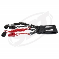Sea-Doo DESS Pro Floating Lanyard