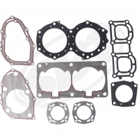 Yamaha Top End Gasket Kit 760 Wave Blaster 2 /Wave Raider 760 /Wave Venture 760 /GP 760 /XL 760 1996 1997 1998 1999 2000