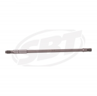 Sea-Doo Driveshaft LRV DI 204120232 2003